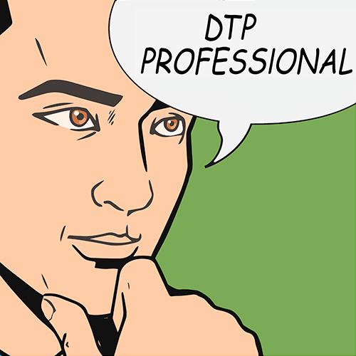 Gmi designschool-opleiding DTP professional