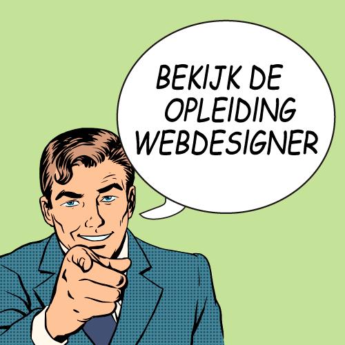 Gmi designschool-opleiding webdesigner