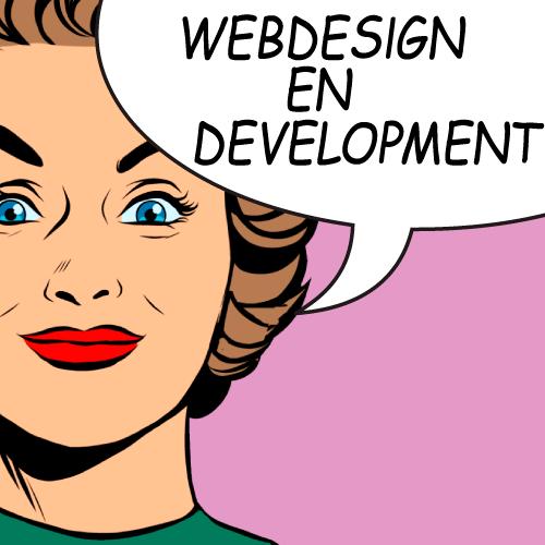 Gmi designschool-opleiding webdesigner-webdeveloper