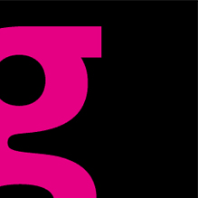 Gmi-designschool