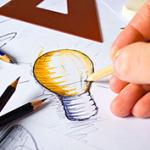 illustration bij gmi designschool