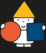 Mercis-logo