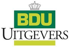 bdu-uitgevers-logo