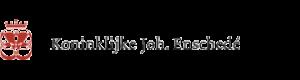 johan-enschede-logo