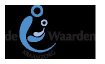 kraamzorg-dewaarden-logo