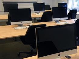 Gmi-designschool-lokalen-studiewijzer