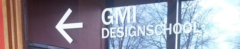 gmi-designschool_04