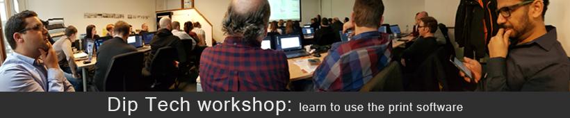 dip-tech workshop-02