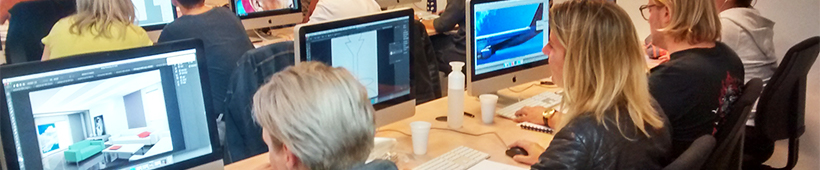 gmi-designschool_14