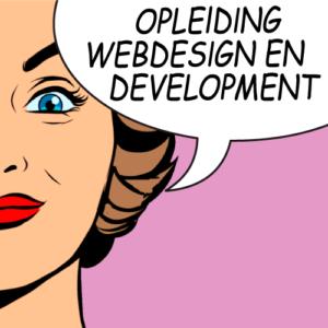 gmi-designschool-opleiding webdesigner-webdeveloper
