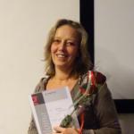 Giselka Gutschow