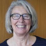 Anne Vossen