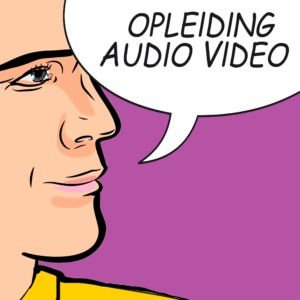 audio video